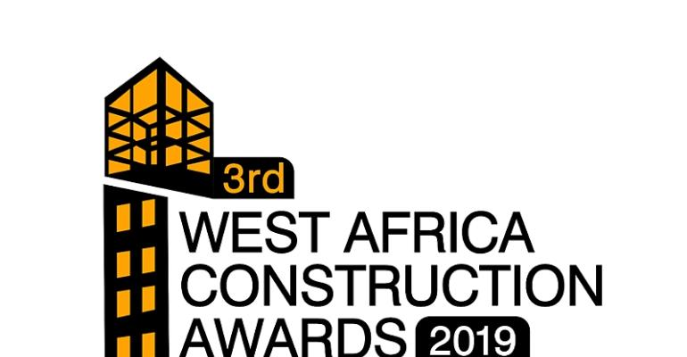 West Africa Construction Awards 2019 Gather Steam