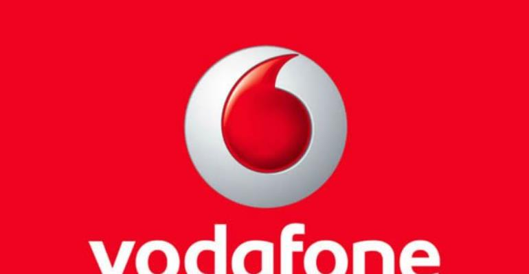 Vodafone, Two Others To Be Honoured At MUSIGA Grand Ball