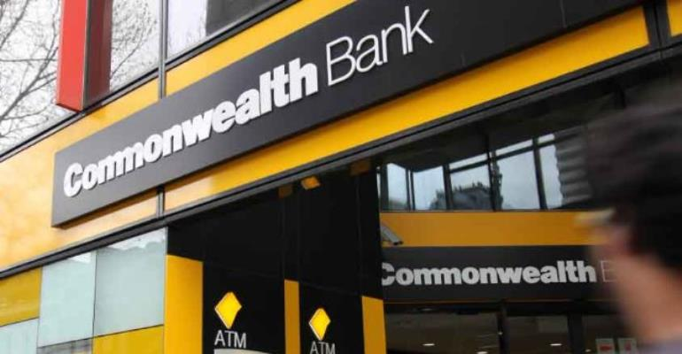 Australia's Top Bank Claims It Charged Dead Clients For Advice