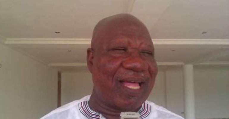 Allotey Jacobs