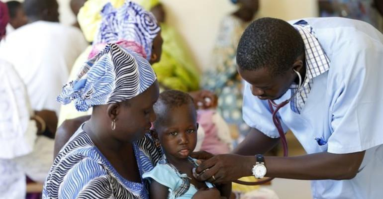 WHO Hails Malawi for Launching Landmark Malaria Vaccine - Statement