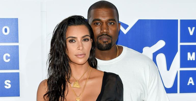 Celebrities slam Kanye West's Trump tweets, reportedly unfollow rapper