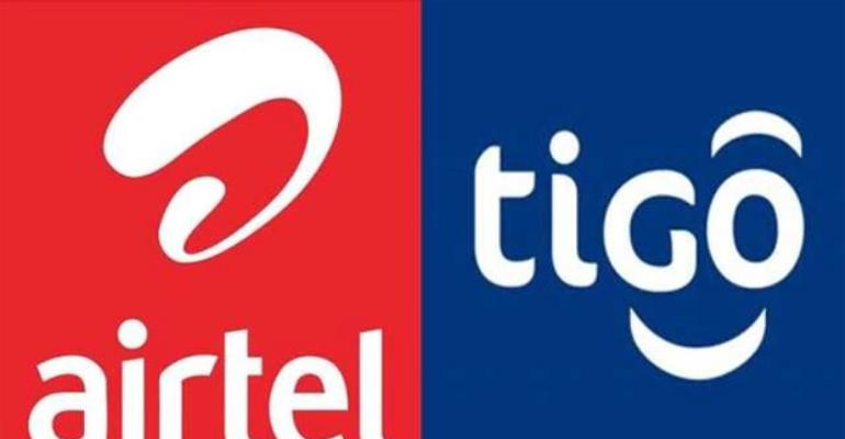 How To Make Life Simple In 2019 With AirtelTigo