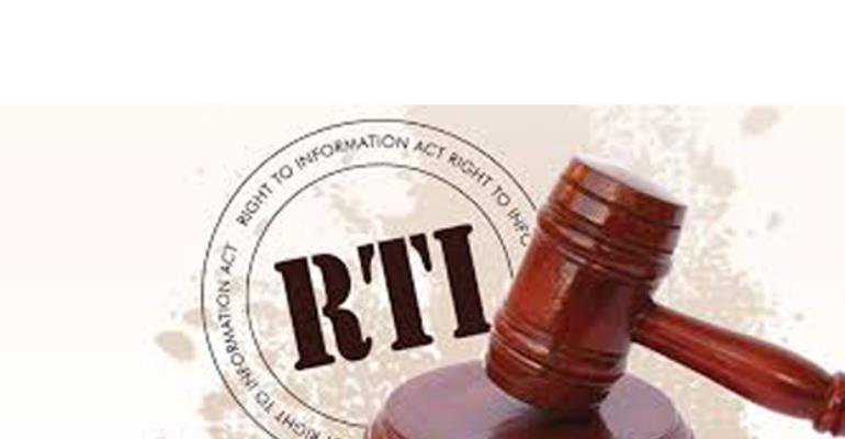 Passage Of RTI Bill – A Force Of Prophecy & Pragmatism