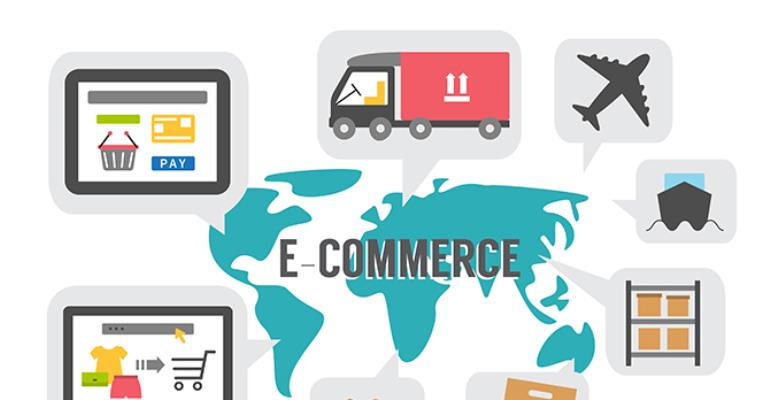 Five (5) Top Innovations Boosting E-Commerce Growth In Ghana
