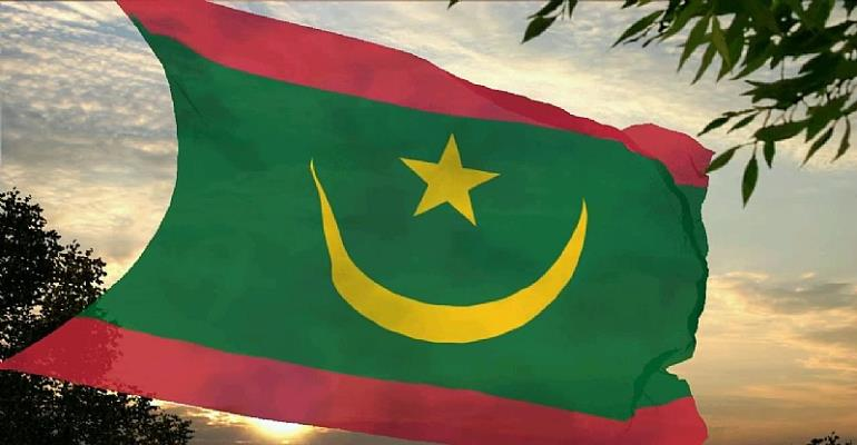 Mauritania: Mandatory Death Penalty For Blasphemy: Law Passed As Country Hosts African Human Rights Body