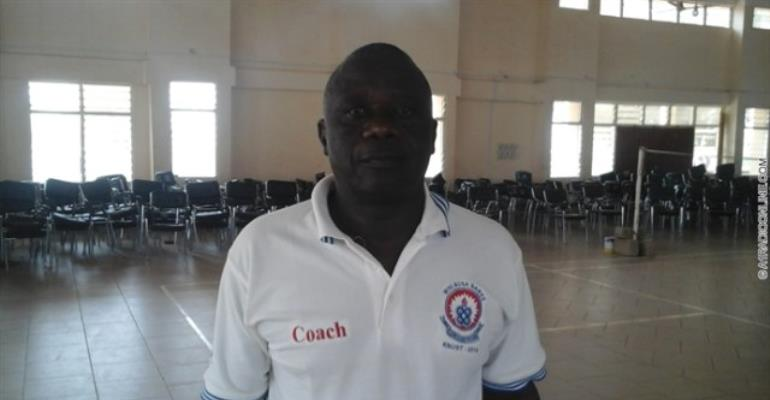 When Academics follow the directions of their Stomachs – The Case of Prof. Pufaa of the University of Education, Winneba