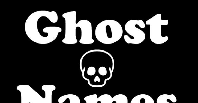 Ghost Names On Payroll: Time For Heads To Roll