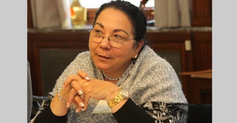 Cuban Gov't Demands Payment Of Salaries For Its Doctors In Ghana