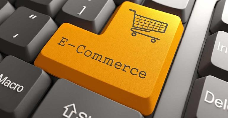 eCommerce Website Features That Will Help You Find The Best Products Online