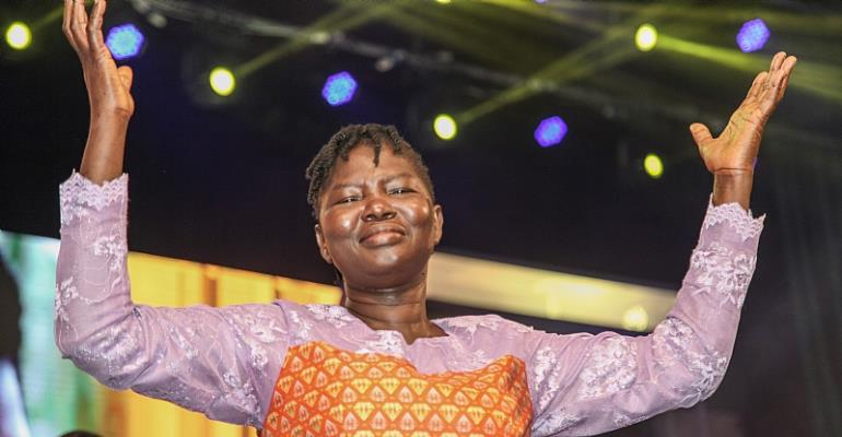 Grand Finale Of 2018 Edition Of MTN Heroes Of Change Holds This Friday