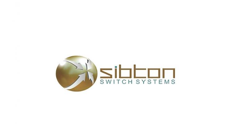 Rejoinder - Statement: Lawyers Of Sibton Switch React To Public Misconception