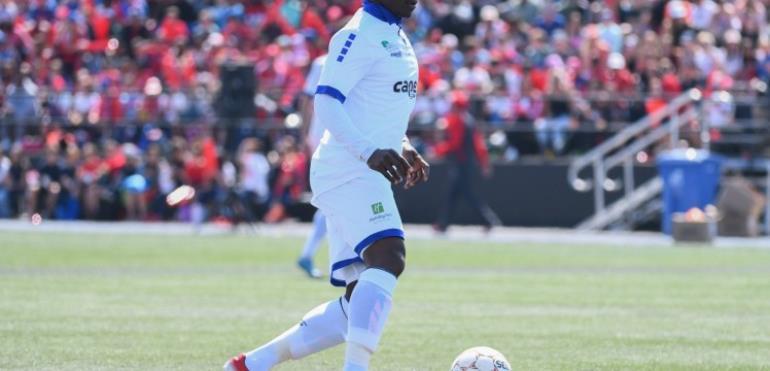 Inter Allies Trio Ensure Penn FC's Progress In US Open Cup