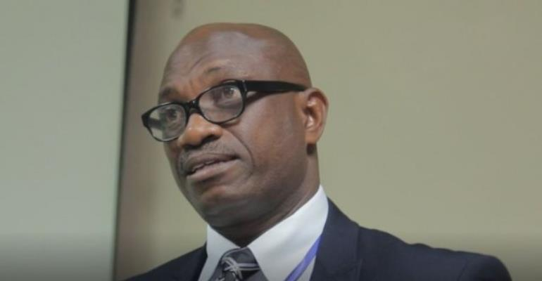 Minister Sees Nothing Wrong With Using Political Aides