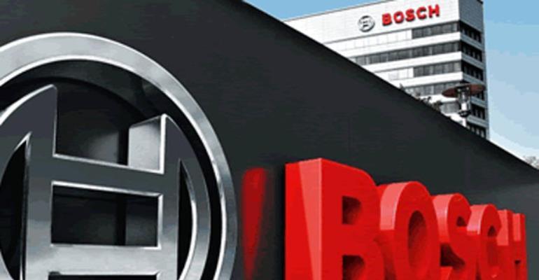Bosch Ghana Unveils 'Pay Small Small' Scheme