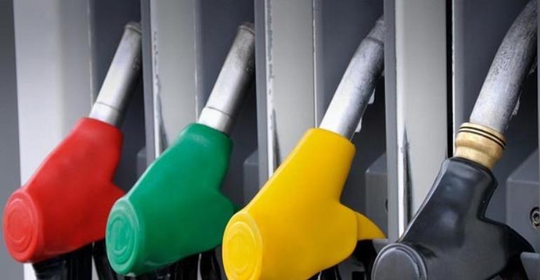 Experts Predict 3% Fuel Price Rise