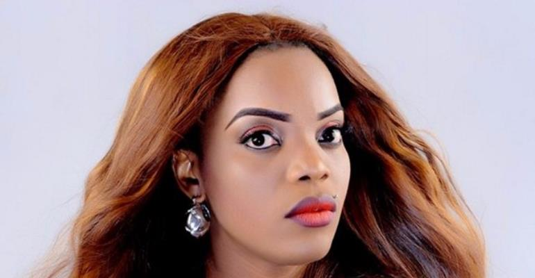 Why women are to blame for domestic violence – Empress Njamah
