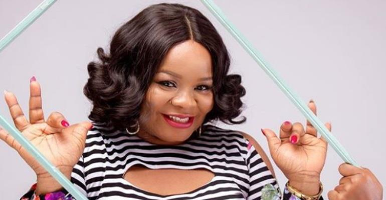 Image result for Actress, Bimbo Oshin