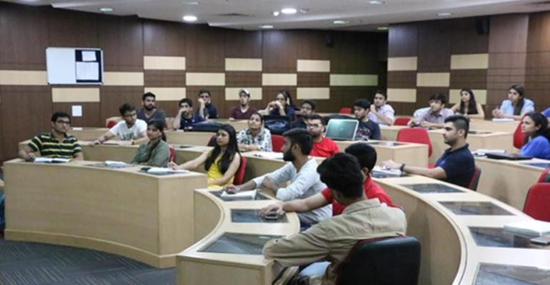 10 Parameters to evaluate before selecting the right Business School