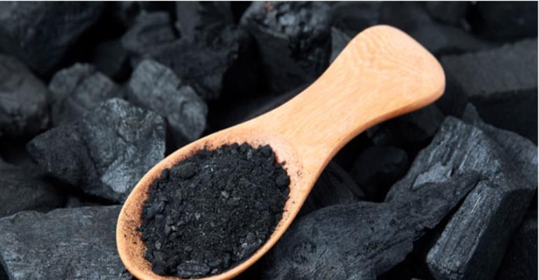 Activated Charcoal: An Ancient And Scientifically Backed Remedy; Why You Need It In Your Home?