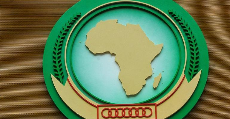 African Leaders Sell False Hope Again