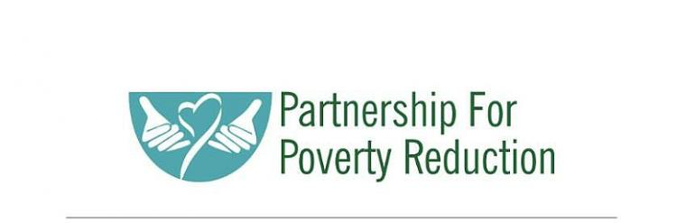 Partnership For Poverty Reduction (PPR) Knapsack Sprayers Distribution And IFTAR Programme