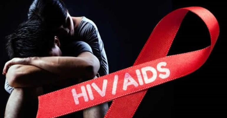 Sunyani: Women Living With AIDS Cry Over Unrelenting Stigmatisation