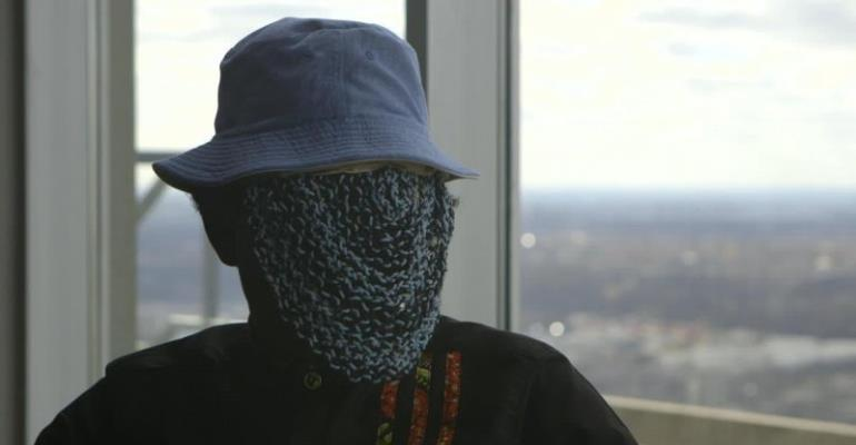 BBC Releases Teaser Of Anas
