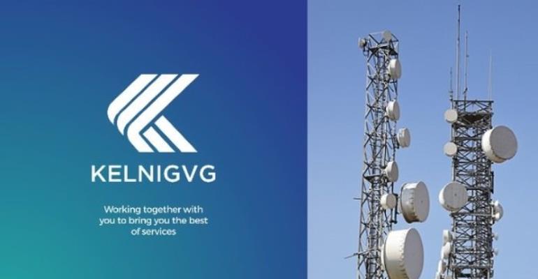 Kelni GVG Says Monitors Are Passive, Non-Intrusive'