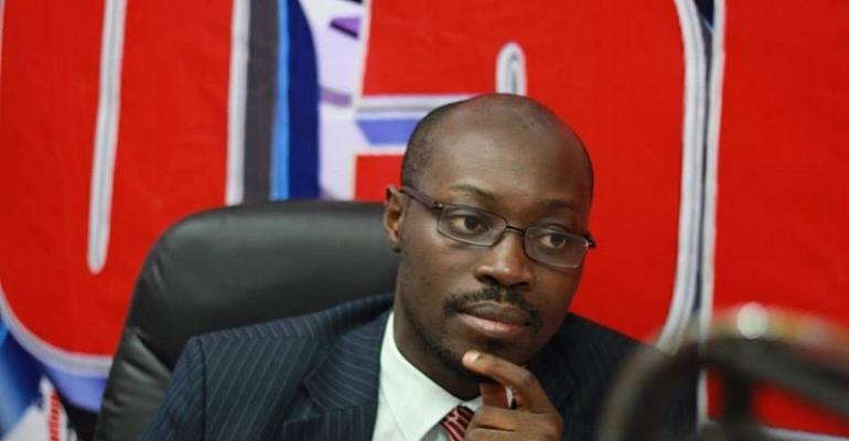 Minority Lashes Out At GOV'T As Debt Stock Rises To 150bn