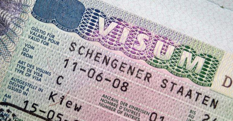 DW investigates why so few visas are issued for Africans wanting to come to Germany