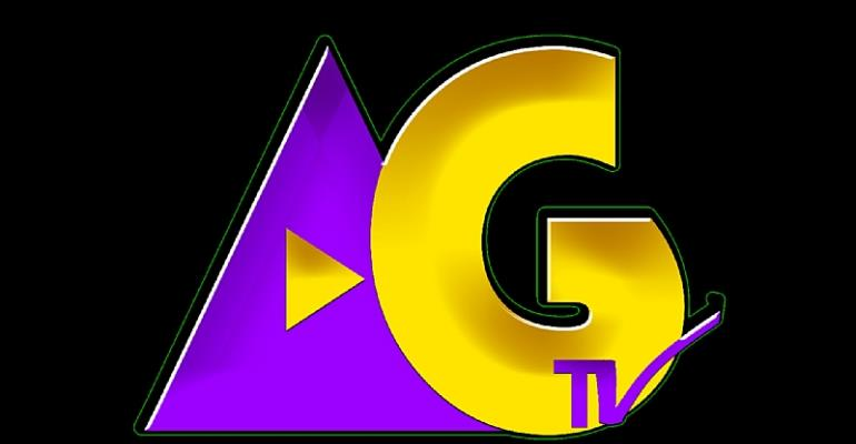 AGTV IS 1 YEAR OLD