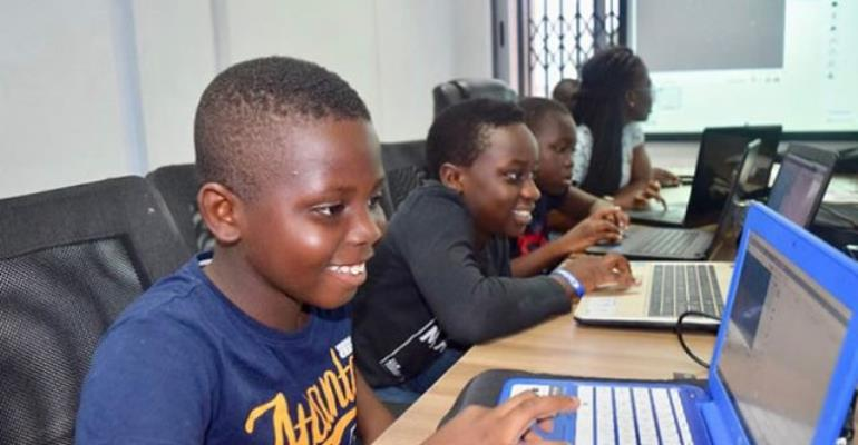Introducing Coding In Basic Schools: Benefits And Challenges