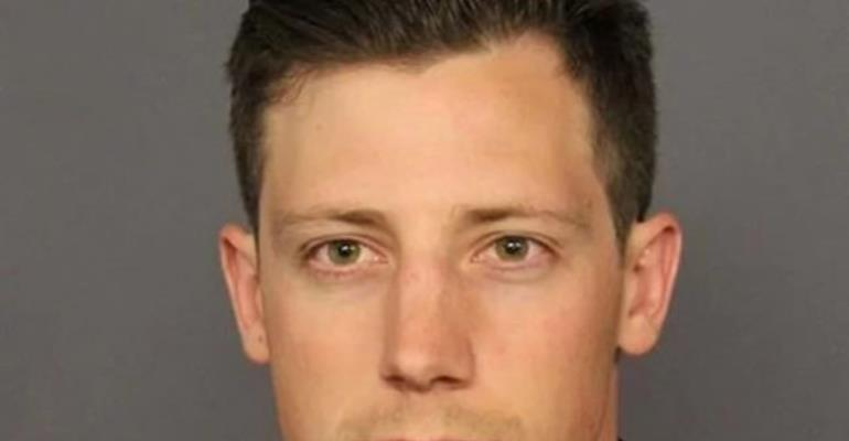 USA: FBI Agent Charged With Assault