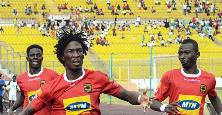 Kotoko Pays Yacouba Songne Signing On Fee