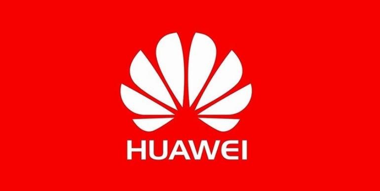 Pushing Huawei Out: Australia, the Solomon Islands and the Internet