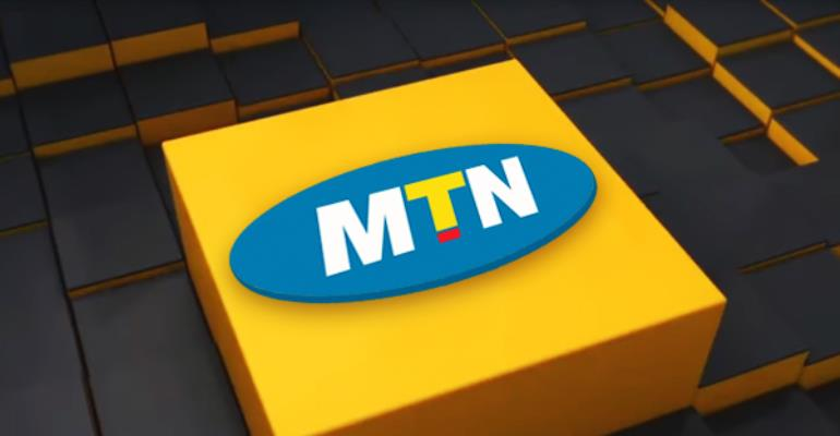 mtn partners gifec and ericsson to bring verage to rural communities