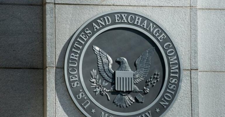 US Securities and Exchange Commission acts on Minority's petition over GH?2.25 bn bond