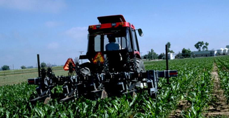 Ghana signs agric industrialization deal with India