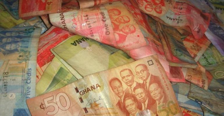 Lower Pra Rural Bank Limited records 14.3% deposit increase