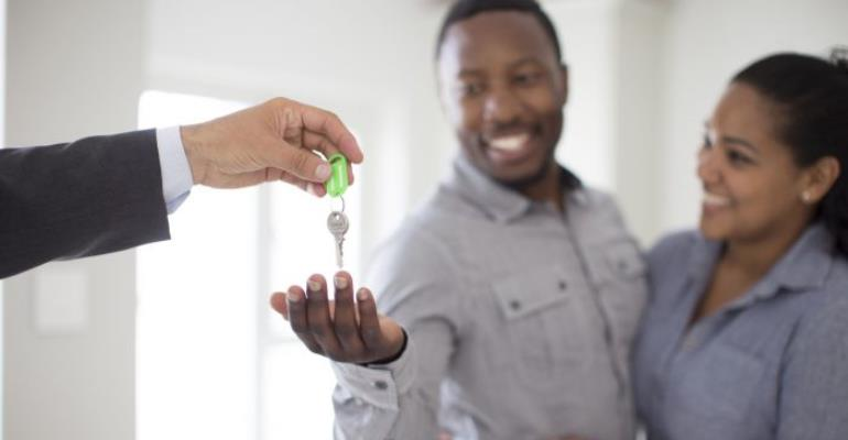 5 Popular fraud schemes to look out for when buying an apartment