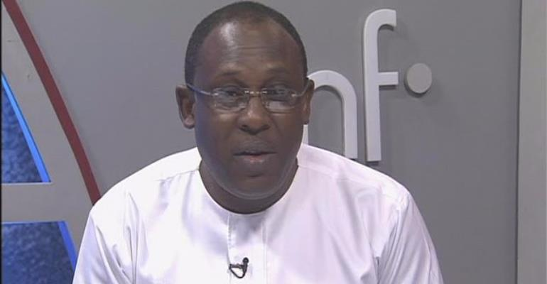 IMANI singles out heads of institutions for rot in public offices
