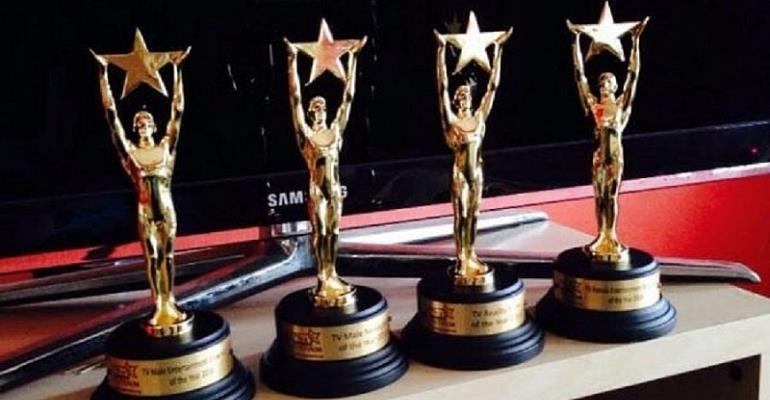 2018 RTP Awards: Online Nomination Form Opened
