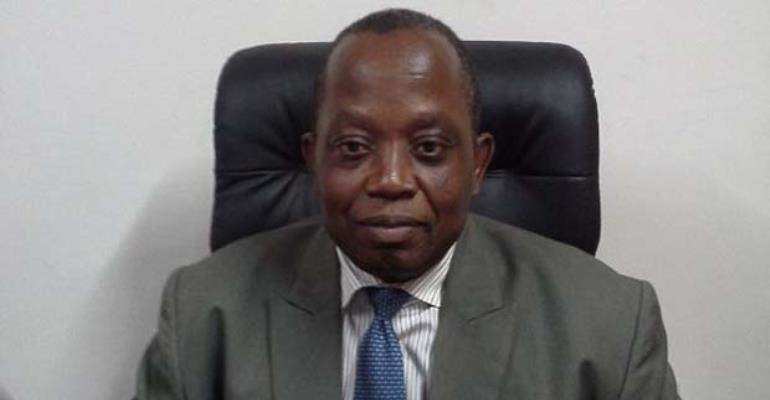 Supreme Court Ruling: Auditor-General Reveals 25 Individuals Settle Debts