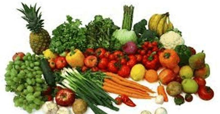 GhanaVeg awards outstanding performances in vegetable, export business