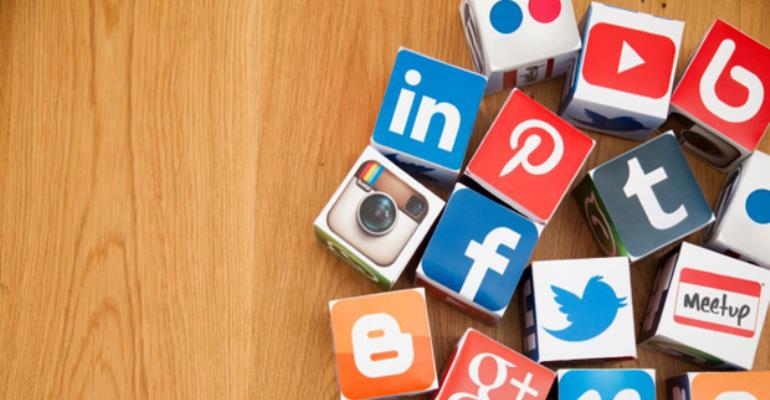 The Wages Of Social Media