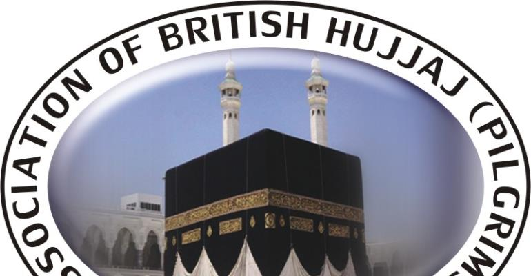 Growing Culture of 'Hajj Selfies' Condemned by British Muslims