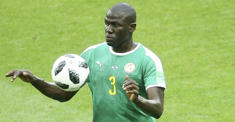 2018 World Cup: Senegal Are The Last Africa Side Who Can Make It To The Knockout Stage