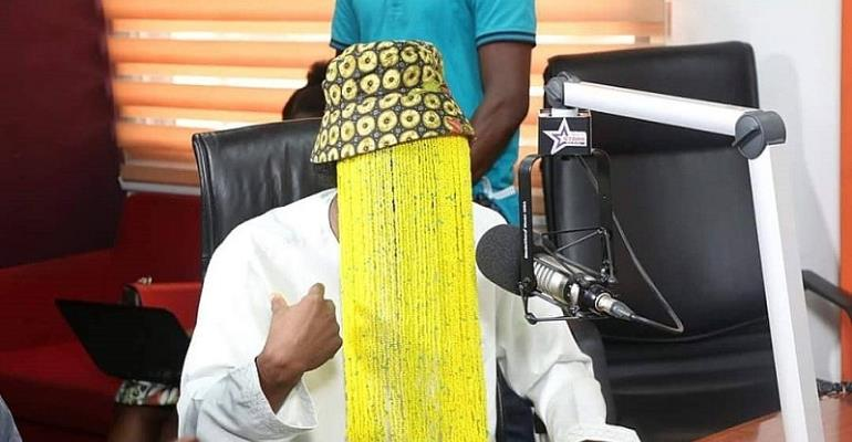 I Have Never Taken Bribe In My Life - Anas