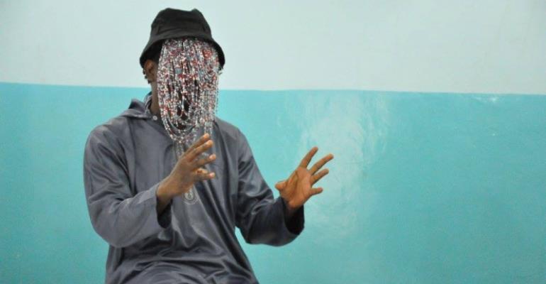 Anas Aremayaw Anas, A Good Or Bad To Society